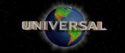 File:Universal logo.jpg