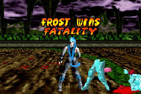 File:Frost0016.jpg