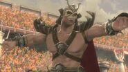 Mortal Kombat E3 Debut Trailer 458