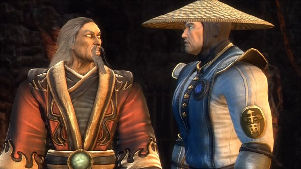 File:MK9 story--article image.jpg