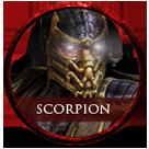 File:Circle-scorpion-on-1-.png