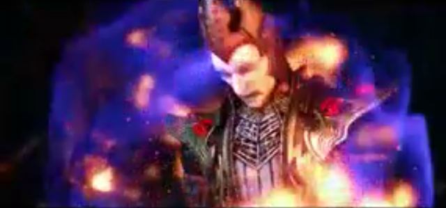 File:Shinnok, Final boss or not.png