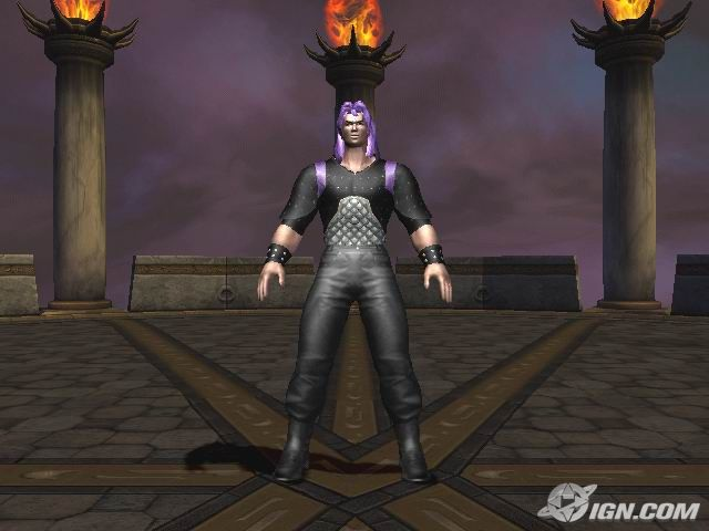 File:E3-2006-mortal-kombat-armageddon-images-20060509111417376 640w.jpg