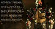Mk-costumes-alt-jax-revenant-1-