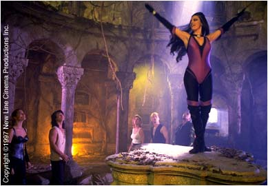 File:Sindel in MK Annilation.jpg