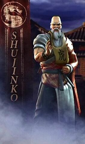 File:Shujinko Traje alter.jpg