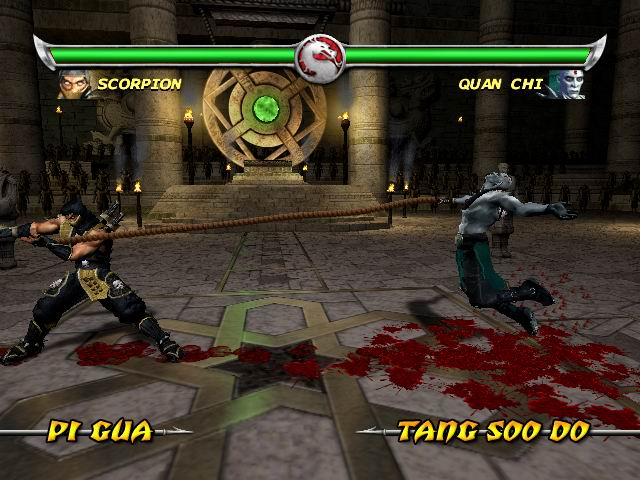 File:Dicas-do-jogo-o-mortal-kombat-deadly-alliance.jpg