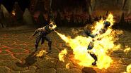 Fatality Scorpion 01