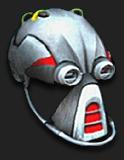 File:Kabal's Mask.jpg