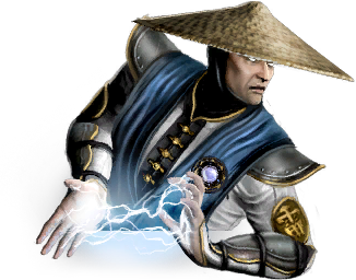 File:Ladder2 Raiden (MK9).png
