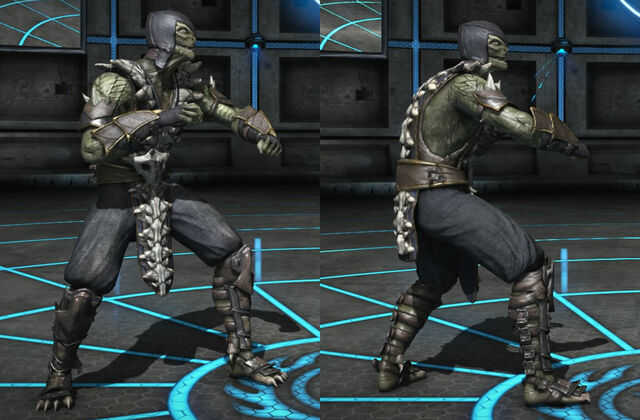File:MKX Variation Preview - Deceptive Reptile.jpg