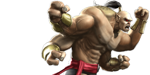 File:PLAYER GORO.png