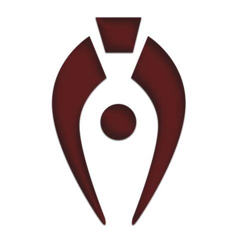 File:The Brotherhood of Shadows Insignia.jpg