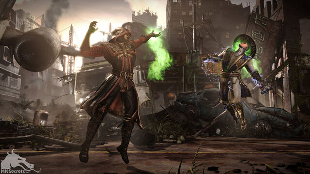 File:Mortal-kombat-x-ermac-vs-raiden-destroyed-city.jpg