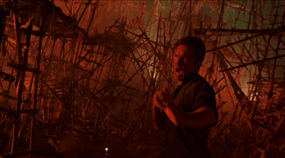 File:Linden Ashby as Johnny Cage.png