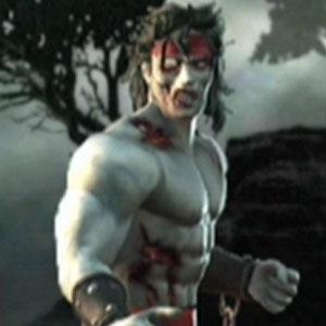 File:Liu Kang zombie.jpg