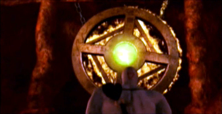 File:Quan Chi escapes the NetherRealm.PNG