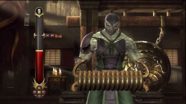 File:MK9-TYM-Challenge 10 - Gold with Reptile.png