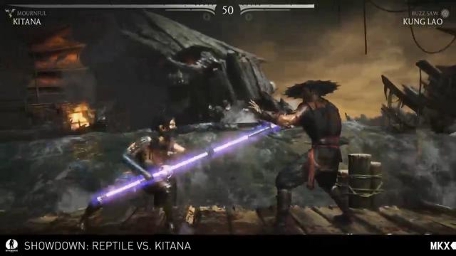 File:Kitana- Jade Style (Mournful) - Mortal Kombat X Tutorial - By NetherRealm!-0-01-56-277.png