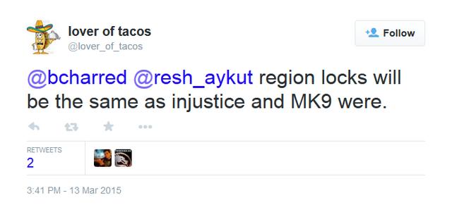 File:Mkxgoingtoberegionlocked.PNG