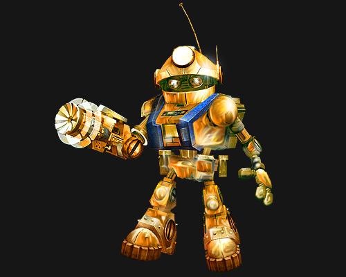 File:Gold glitch.jpg