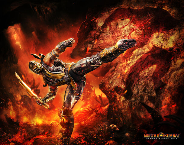 File:Scorpion wallpaper.jpg