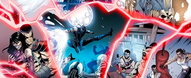 File:MK X Sub-Zero Comic 3.png