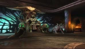 File:Kahns throne room.jpg