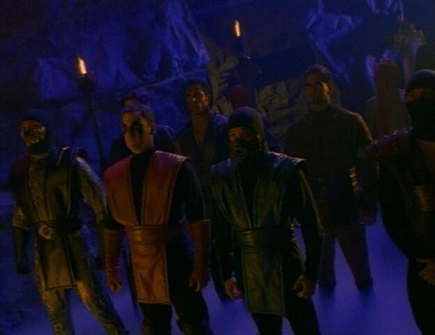 File:General Reiko & the Kahn Guards.jpg