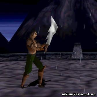 File:Black dragon sword01.jpg