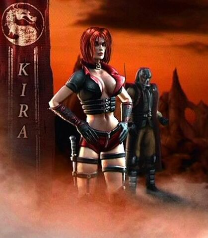 File:Kira with Kabal.jpg