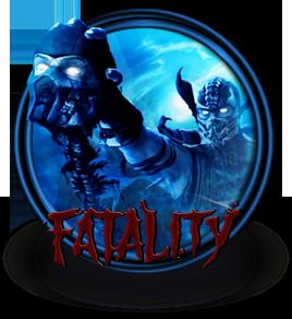 File:Mortal kombat by ...-d4dy3dl-2ed6c8d.png