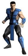 File:Sub zero unmasked.png