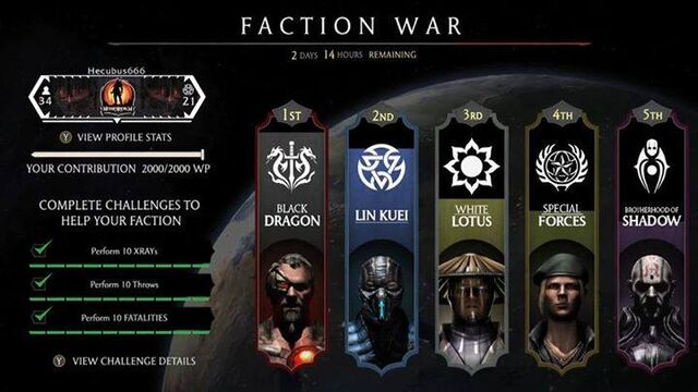 File:MKX Factions.jpg