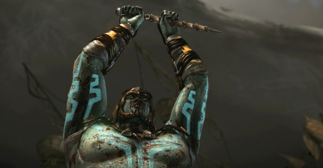 File:Mkx-trailer-s10.png
