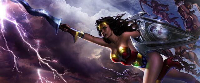 File:Mortal kombat vs dc universe wonderwoman ending.jpg