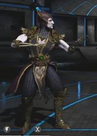 File:Shinnok Necromancer.PNG