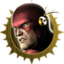 File:64px-MKvsDCU Fastest Man Alive achievement.png