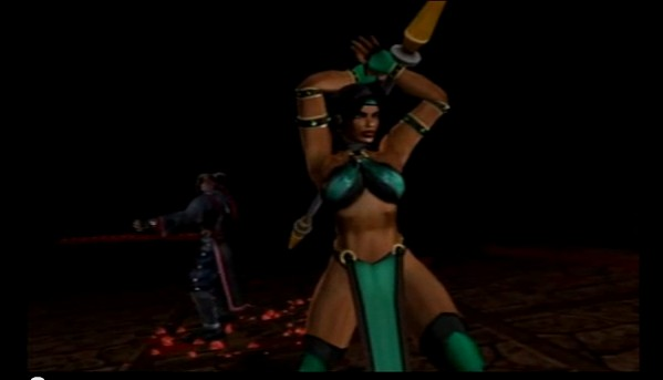 File:Jade Fatality in Deception.jpg