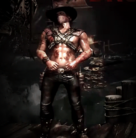 File:Erron black alternate outfit full body.png