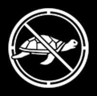 File:Icon NoTurtles.png