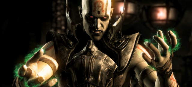 File:Mkx-trailer-s4.png