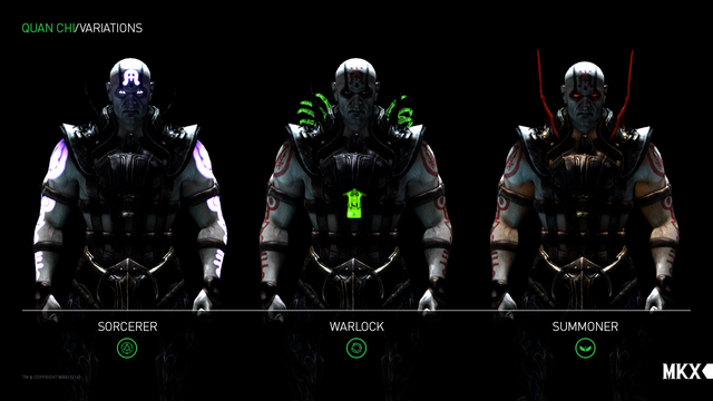 File:Mkx quanchi visual.png