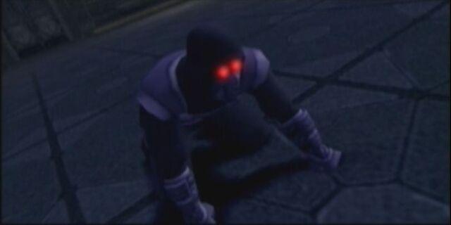 File:Shadow assassin.jpg