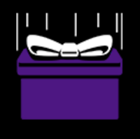 File:Icon GiftOfSloth.png