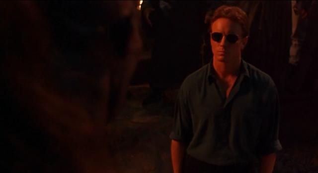 File:Johnny Cage vs. Goro.jpg