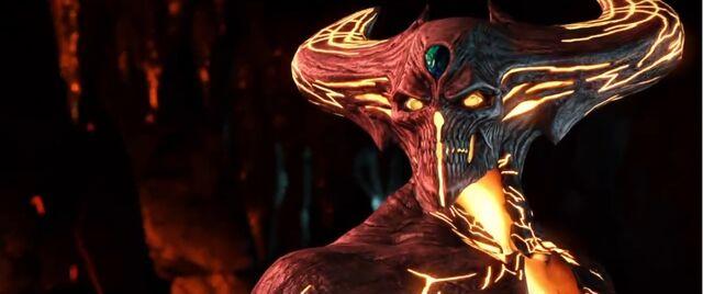 File:Mortal Kombat Corrupted Shinook 14.jpg