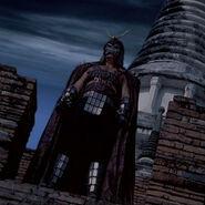 Emperor Shao Kahn