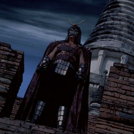 File:Emperor Shao Kahn.jpg