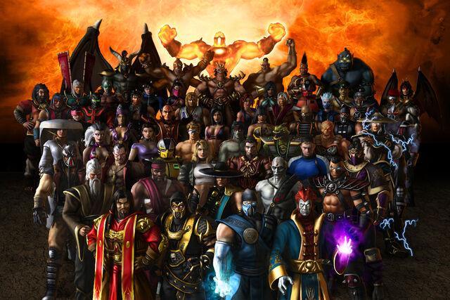 File:Mortal-kombat-armageddon-characters-scorpion-sub-zero-shinnok-shang-tsung-kabal-kano.jpg